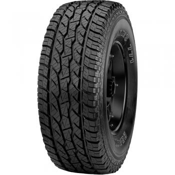 MAXXIS AT-771 Bravo 205/70 R15