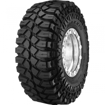 MAXXIS M8090 Creepy Crawl 316/75 R16