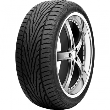MAXXIS MA-Z3 VICTRA 235/50 R18