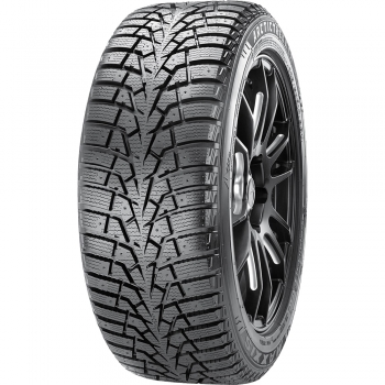 MAXXIS NS3 255/70 R16