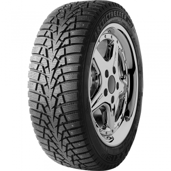 MAXXIS NP3 175/70 R14