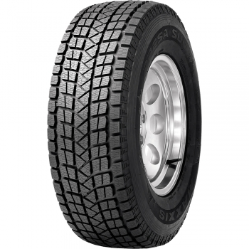 MAXXIS SS-01 235/70 R16