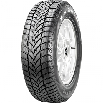 MAXXIS MASW 265/70 R16