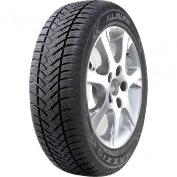 MAXXIS AP2 ALL SEASON 235/40 R19