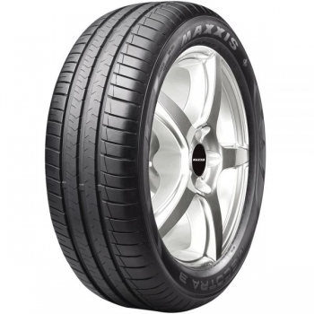 MAXXIS ME3 195/60 R15