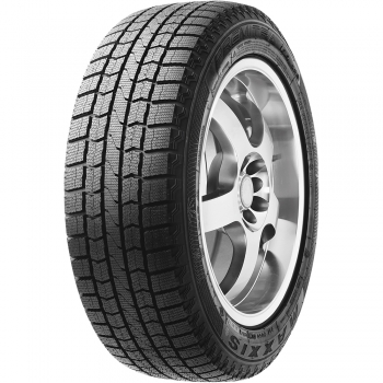 MAXXIS SP3 195/60 R16