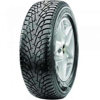 MAXXIS NS5 265/70 R16