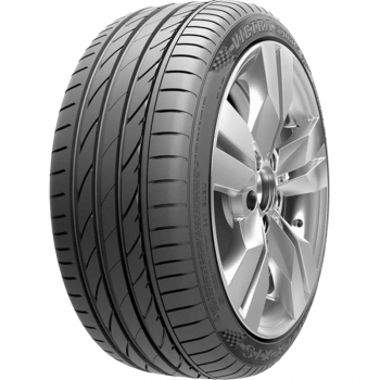 MAXXIS Victra Sport 5 255/45 R19