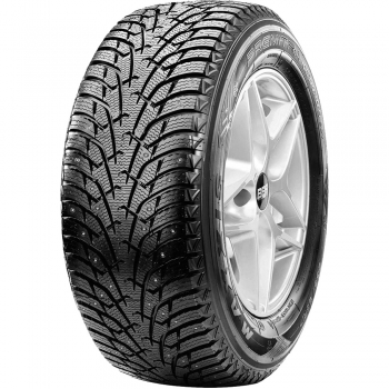 MAXXIS NP5 PREMITRA ICE 205/55 R17