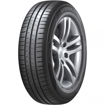 HANKOOK KINERGY ECO2 K435 165/80 R15