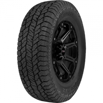 HANKOOK DYNAPRO AT2 RF11 235/85 R16