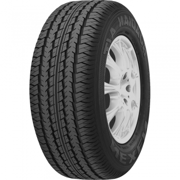 NEXEN Roadian AT 225/75 R15