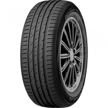 NEXEN NBlue HD Plus 175/70 R14