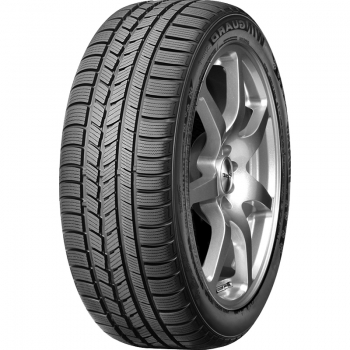 NEXEN WinGuardSport 245/45 R17