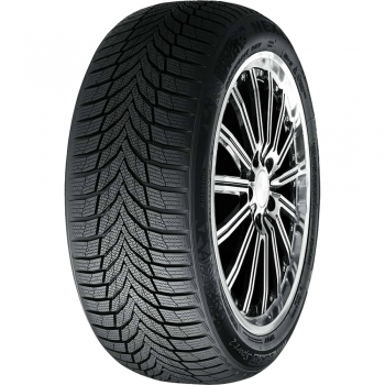 NEXEN WinGuardSport 2 235/45 R17