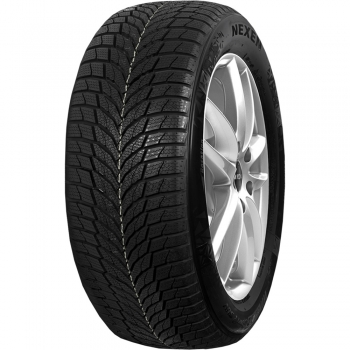 NEXEN WinGuardSport 2 SUV 275/40 R20
