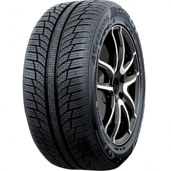 GT RADIAL 4Seasons 205/55 R16