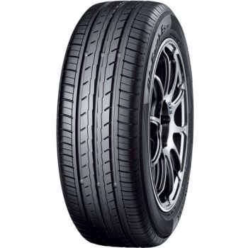 YOKOHAMA BluEarth ES32 195/65 R15