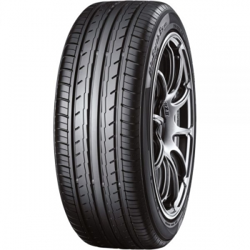 YOKOHAMA BluEarth ES32A 225/50 R17