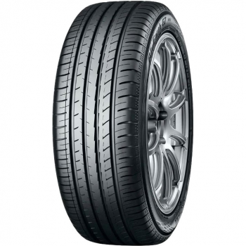 YOKOHAMA BLUEARTH AE51 225/50 R17