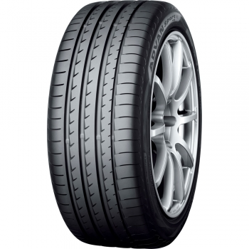YOKOHAMA AdvanSport V105S 275/35 R19