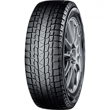 YOKOHAMA Ice Guard IG53 225/55 R17