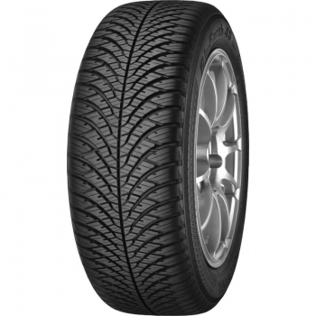 YOKOHAMA BLUEARTH 4S AW21 215/65 R17