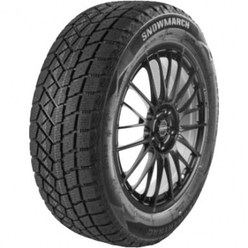 POWERTRAC Snowmarch 275/45 R21