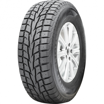 BLACKLION BL WINTER TAMER W517 225/75 R16