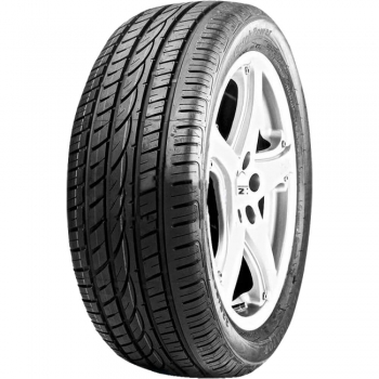WINDFORCE Catchpower 315/35 R20