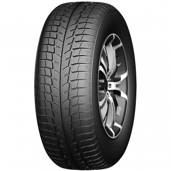 WINDFORCE CATCHSNOW 275/55 R20