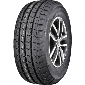 WINDFORCE SNOWBLAZER MAX 215/65 R15