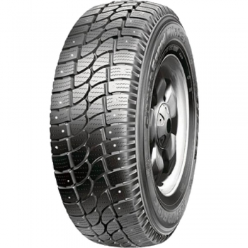 TIGAR Cargo Speed Winter 185/75 R16