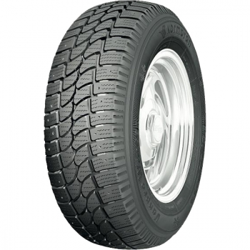 KORMORAN VanPro Winter 185/80 R14