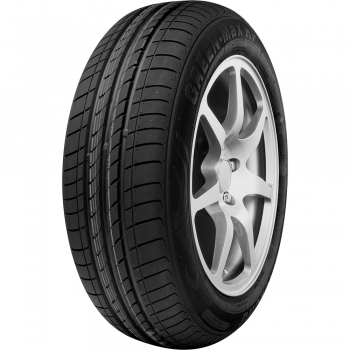 Green Max Linglong GreenMax HP010 215/60 R17
