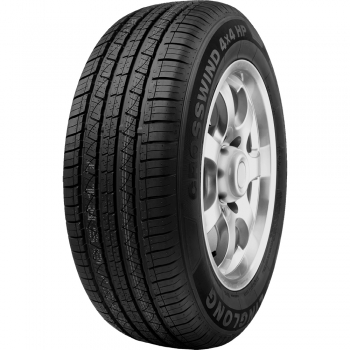 Green Max Linglong GreenMax 4x4 225/60 R17