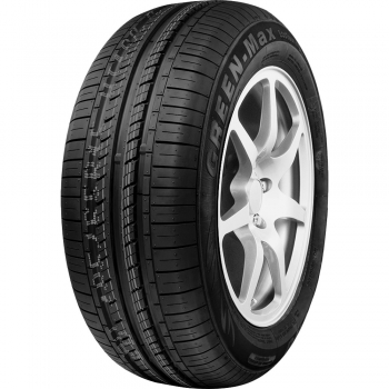 Green Max Linglong GreenMax ET 195/65 R15