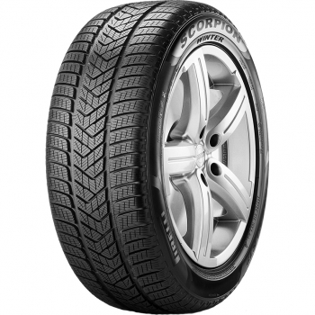 PIRELLI Scorpion Winter 295/45 R20