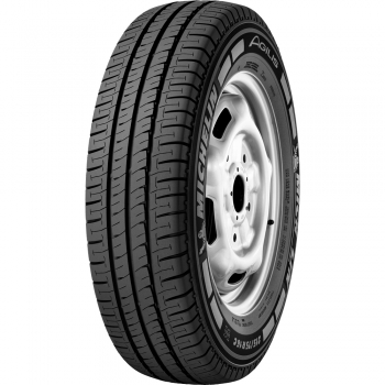 MICHELIN Agilis+ 215/60 R17
