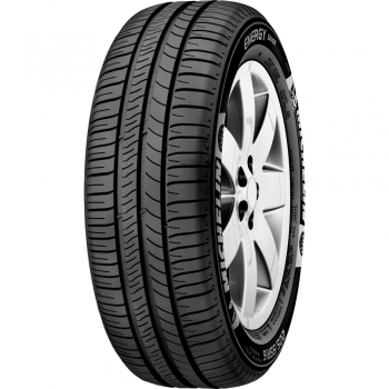 MICHELIN Energy Saver+ 185/70 R14
