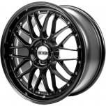 Dotz Revvo Black Edition 19