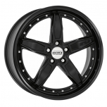 Dotz SP5 Black Edition 18