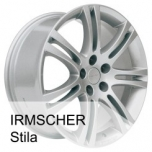 Irmscher Stila S 15