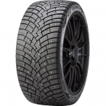 PIRELLI Winter Ice Zero 2 245/45 R19