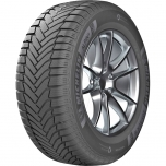 MICHELIN Alpin 6 195/65 R15