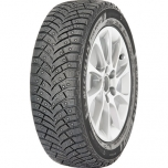 MICHELIN X-Ice North 4 285/60 R18