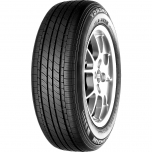 MICHELIN Energy MXV4 Plu 255/55 R18