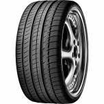MICHELIN Pilot Sport PS2 255/40 R19