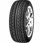 MICHELIN LatDiam 215/65 R16