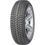 MICHELIN ALPIN A4 195/50 R15
